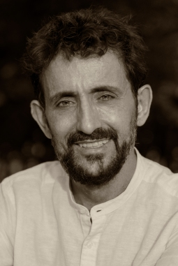 Juan Carlos Tacoronte